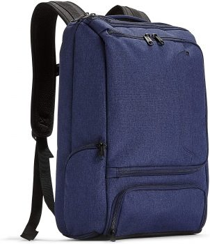Everyday Carry bag from eBag